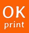 OK print | Roman Bartkovský